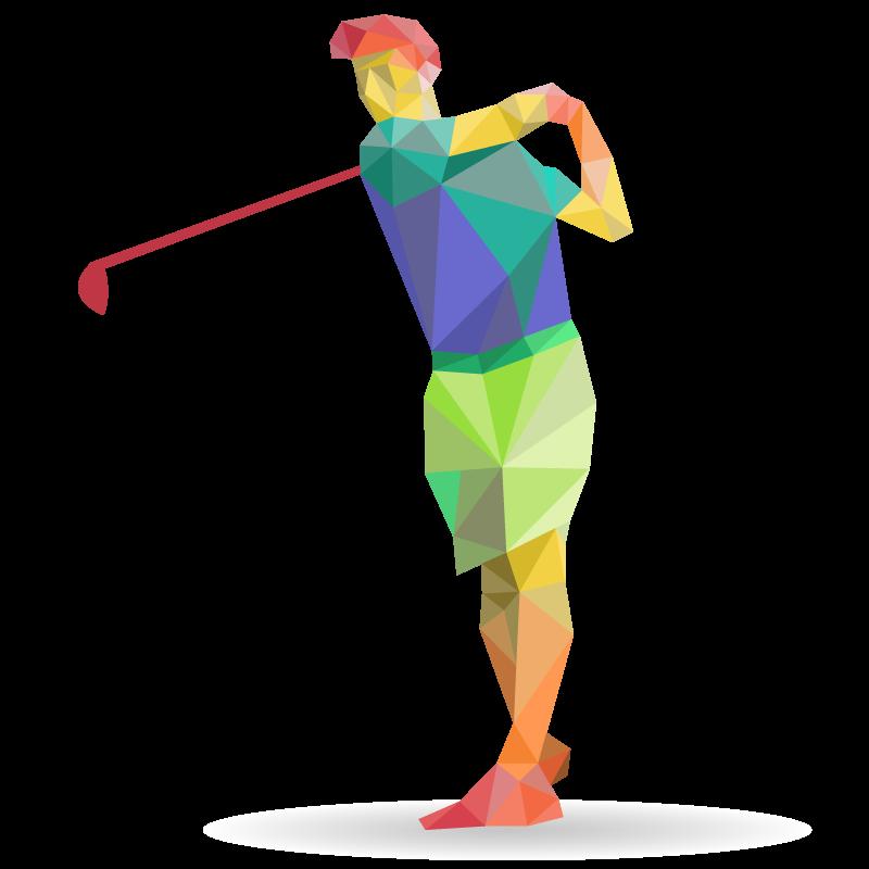 NIcholas Zaher PGA Golf Professional