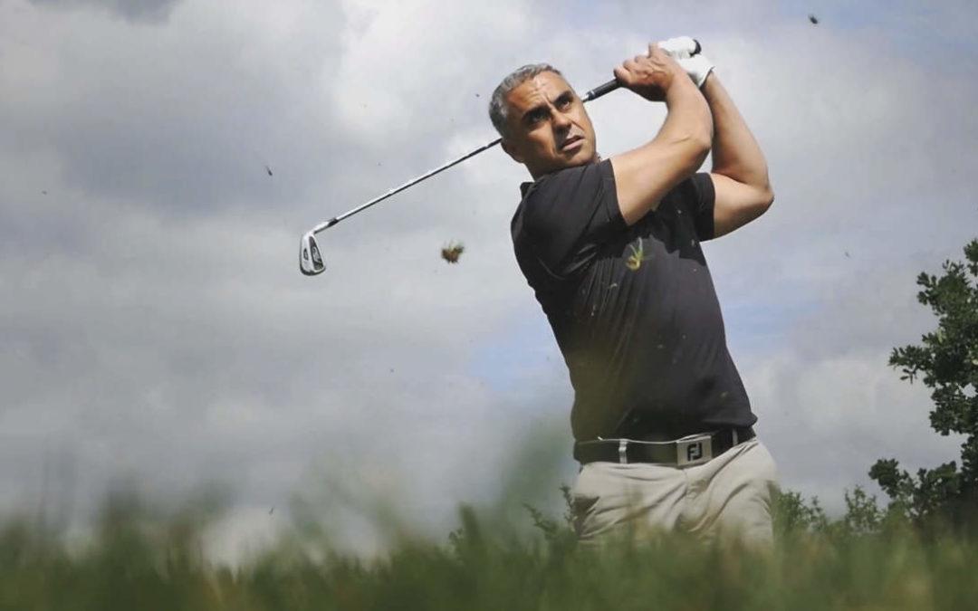 Portugal Golfreise 19.03.2022 – 26.03.2022
