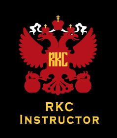 Logo RKC Instruktor